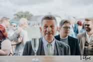 Lotus Photography UK 20190831 Jen & Ad Wedding Tintagel Cornwall Festival Wedding Tipi 187