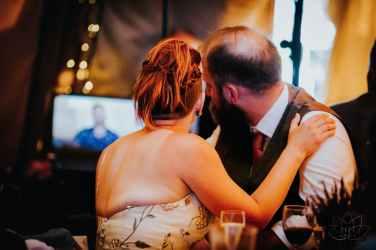 Lotus Photography UK 20190831 Jen & Ad Wedding Tintagel Cornwall Festival Wedding Tipi 381