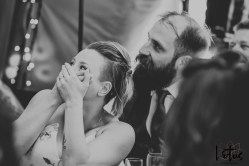 Lotus Photography UK 20190831 Jen & Ad Wedding Tintagel Cornwall Festival Wedding Tipi 392