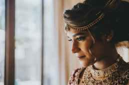 Lotus Photography Bournemouth Poole Dorset Hampshire 20190622 Anjnee & Harry Indian Wedding 101