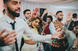 Lotus Photography Bournemouth Poole Dorset Hampshire 20190622 Anjnee & Harry Indian Wedding 1026