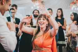 Lotus Photography Bournemouth Poole Dorset Hampshire 20190622 Anjnee & Harry Indian Wedding 1030