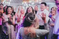 Lotus Photography Bournemouth Poole Dorset Hampshire 20190622 Anjnee & Harry Indian Wedding 1034