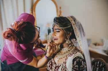 Lotus Photography Bournemouth Poole Dorset Hampshire 20190622 Anjnee & Harry Indian Wedding 104