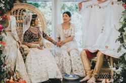 Lotus Photography Bournemouth Poole Dorset Hampshire 20190622 Anjnee & Harry Indian Wedding 299