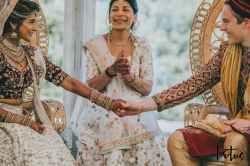 Lotus Photography Bournemouth Poole Dorset Hampshire 20190622 Anjnee & Harry Indian Wedding 319