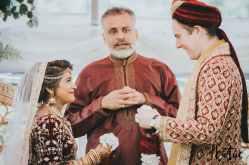 Lotus Photography Bournemouth Poole Dorset Hampshire 20190622 Anjnee & Harry Indian Wedding 322