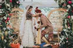 Lotus Photography Bournemouth Poole Dorset Hampshire 20190622 Anjnee & Harry Indian Wedding 328