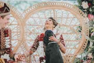 Lotus Photography Bournemouth Poole Dorset Hampshire 20190622 Anjnee & Harry Indian Wedding 382