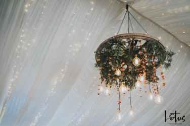 Lotus Photography Bournemouth Poole Dorset Hampshire 20190622 Anjnee & Harry Indian Wedding 446