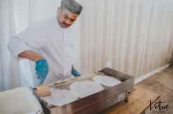 Lotus Photography Bournemouth Poole Dorset Hampshire 20190622 Anjnee & Harry Indian Wedding 471