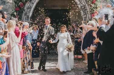 Lotus Photography Bournemouth Poole Dorset Hampshire 20190622 Anjnee & Harry Indian Wedding 625