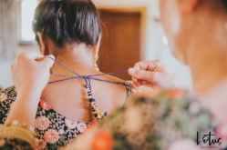 Lotus Photography Bournemouth Poole Dorset Hampshire 20190622 Anjnee & Harry Indian Wedding 75