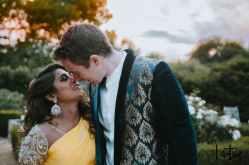 Lotus Photography Bournemouth Poole Dorset Hampshire 20190622 Anjnee & Harry Indian Wedding 911