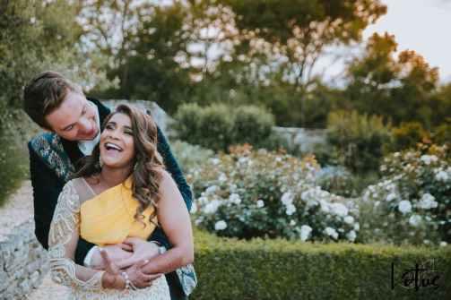 Lotus Photography Bournemouth Poole Dorset Hampshire 20190622 Anjnee & Harry Indian Wedding 914
