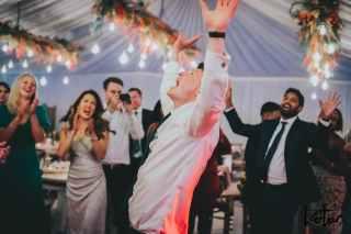 Lotus Photography Bournemouth Poole Dorset Hampshire 20190622 Anjnee & Harry Indian Wedding 967