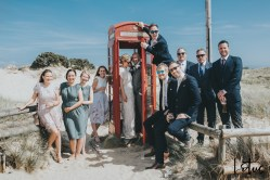 Lotus Photography UK 20190530 Kat & Chad Wedding Sandbanks Shell Bay Poole Dorset Beach Wedding Photographer 248