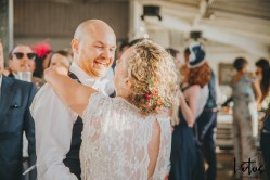 Lotus Photography UK 20190530 Kat & Chad Wedding Sandbanks Shell Bay Poole Dorset Beach Wedding Photographer 583