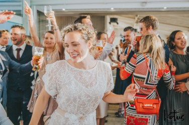 Lotus Photography UK 20190530 Kat & Chad Wedding Sandbanks Shell Bay Poole Dorset Beach Wedding Photographer 592