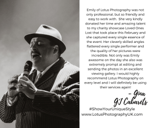 Lotus Photography UK Review 1 Wedding Photographer Bournemouth Poole Dorset Hampshire Devon Cornwall Brighton 5