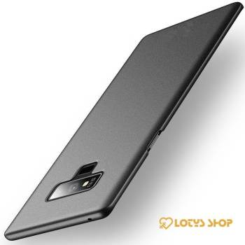 Ultra Slim Phone Case for Samsung Galaxy Accessories Cases Mobile Phones a559b87068921eec05086c: Galaxy Note 8|Galaxy Note 9|Galaxy S8|Galaxy S8 Plus|Galaxy S9|Galaxy S9 Plus