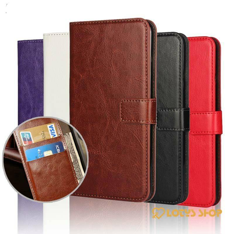 Elegant Flip Leather Phone Cases for Samsung Accessories Cases Mobile Phones d92a8333dd3ccb895cc65f: A300 A3 2015|A310 A3 2016|A500 A5 2015|A510 A5 2016|A710 A7 2016|For iPhone 5 5S|for iphone 6 6S|for iphone 6 6S Plus|For iPhone 7|For iPhone 7 Plus|Grand Prime|J3 and J3 2016|J320 J3 2017|J510 J5 2016|J520 J5 2107|J710 J7 2016|J720 J7 2017|S3|S4|S5|S6|S6 Edge|S6 Edge Plus|S7|S7 Edge|S8|S8 Plus