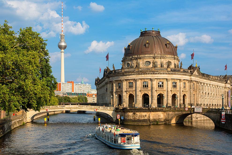 Pontos turísticos em Berlim: os imperdíveis e as roubadas