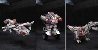 robo_xiaomi_mi_robot_builder_rover_lku4037gl_wireless_branco_739_3_20190412131108