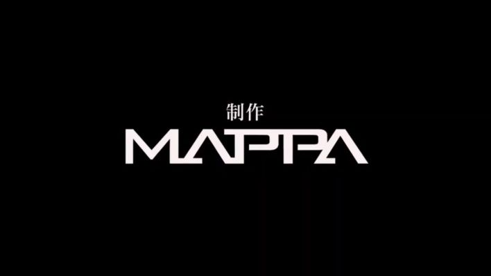 mappa-estudio