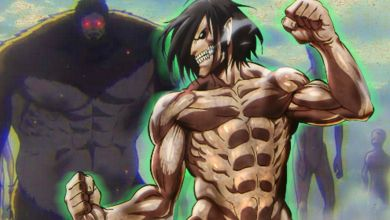 attack-on-titan episódio1 4 temporada