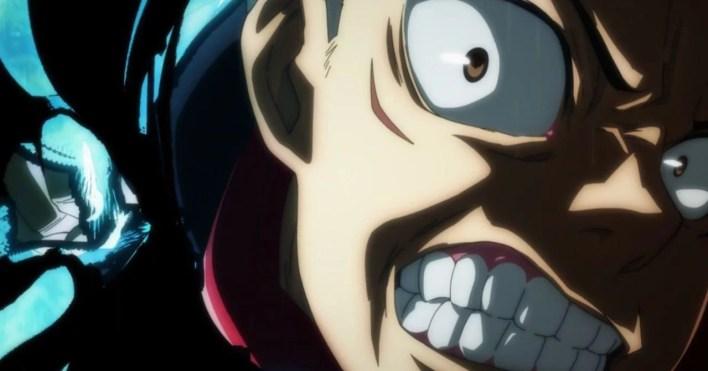 Análise do episódio 13 de Jujutsu Kaisen – Amanhã