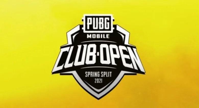 PUBG MOBILE Club