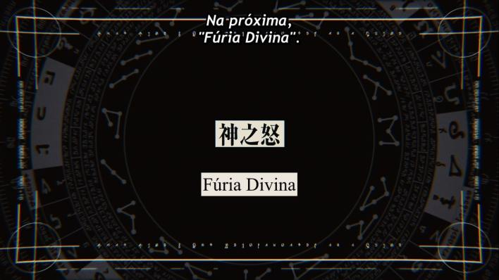 Tensei Shitara Slime Datta Ken Prévia Episódio 10