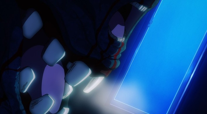 Episódio 23 de Jujutsu Kaisen: data e hora de lançamento