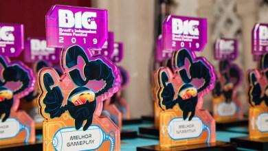 Conheça os jogos finalistas do BIG Festival 2021