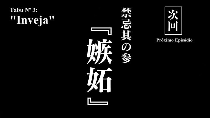 Fairy Ranmaru Anata no Kokoro Otasuke Shimasu Prévia Episódio 03