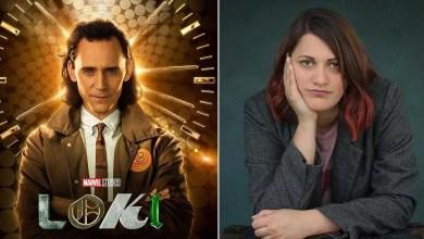 Loki 2ª temporada: Não terá a mesma diretora! Entenda o porquê