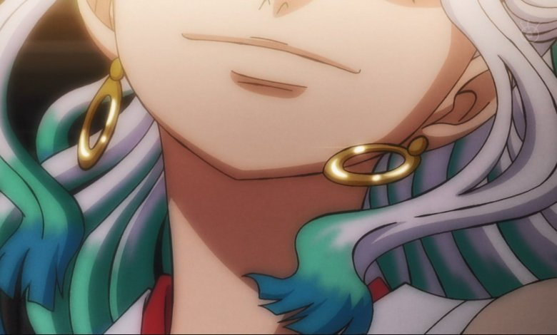 Episódio 992 de One Piece: A Nova Onigashima e o Próximo Oden!