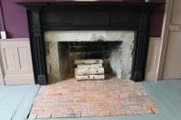 Lets Talk about Your Gas Fireplace -Lou Curley's Chimney ...