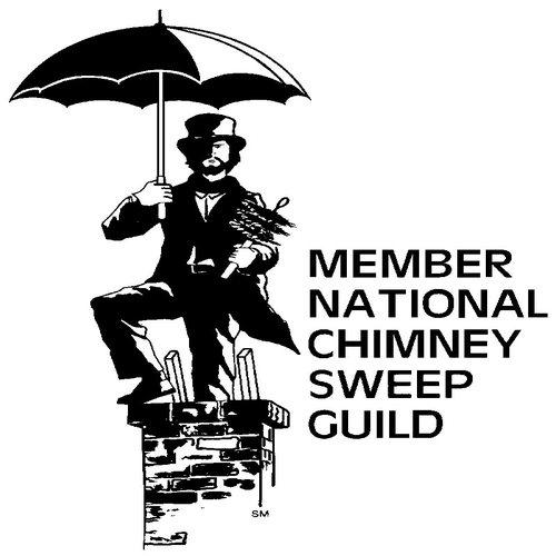 NCSG member logo