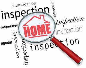 Level 2 Chimney Inspections - Delaware County PA - Lou Curley's Chimney Service