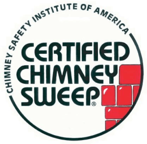 the CSIA logo