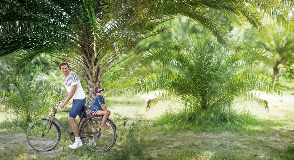 People Tree Visit To Bangladesh