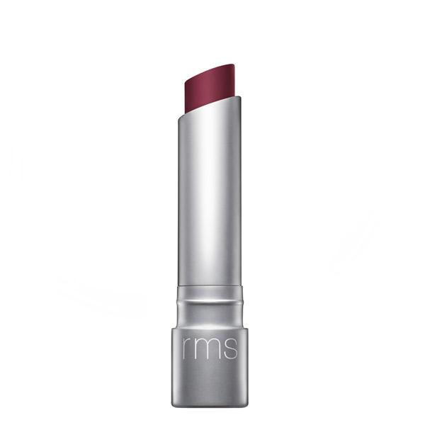 picture of rms lipstick