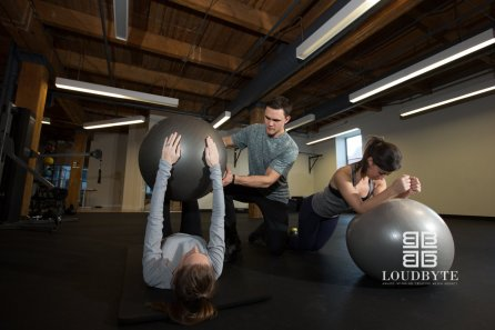 athelete-trainer-ken-roome-photography-loudbyte4