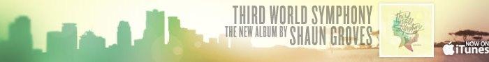 Shaun-Groves-Third-World-Symphony-iTunes-banner-728x90