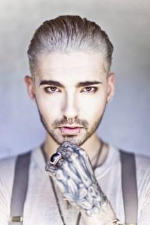 Tokio Hotel Der Spiegel Robert
