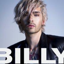 Bill Kaulitz Ig Post Single #notoveryou And