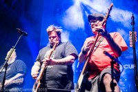 Bowling For Soup: Bournemouth 12 Feb 2016