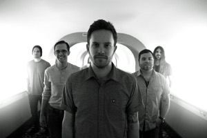 Between the Buried and Me 300x200